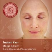 Meditations for Transformation: Merge and Flow - Snatam Kaur